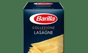 Collezione - Barilla
