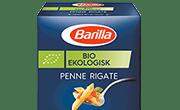BIO - PENNE RIGATE - BARILLA