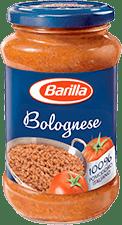ΙΤΑΛΙΚΗ ΠΑΡΑΔΟΣΗ - Bolognese - Barilla