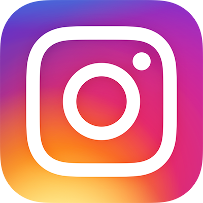 <p>Visit us on Instagram and let our recipes inspire you to celebrate the lifestyle, culture and cuisine of Italy.</p> <br> image