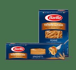 Whole Grain Pack Comp
