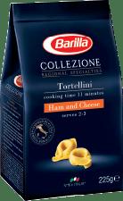 Collezioni - Tortellini - Barilla