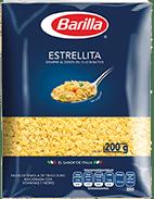 Estrellita 200g