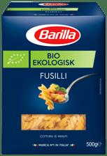 Luomu - Fusilli Bio - Barilla