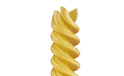 Short Shape - Barilla