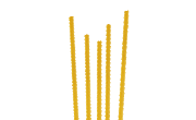Pitkä Form - Spaghetti - Barilla