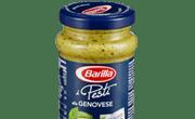 Pesto - Barilla