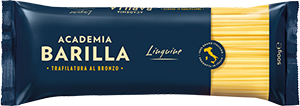 Academia - Linguine - Barilla