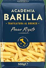Academia - Penne Rigate - Barilla