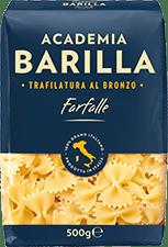 Academia - Farfalle - Barilla