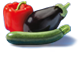 ingrédients - Legumes - Barilla