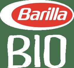 Barilla Bio logotip