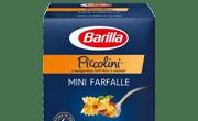 Piccolini Barilla