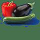 Zucchini & Aubergine Sauce - Barilla