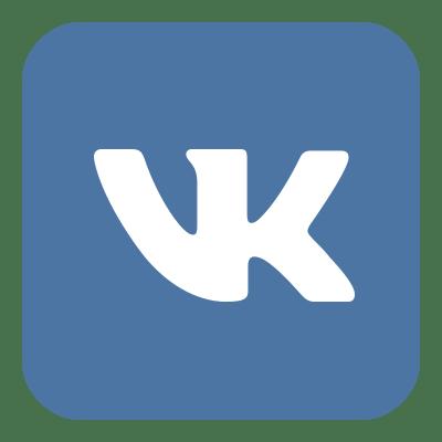 <p>Присоединяйтесь к нашему сообществу в социальной сети ВКонтакте! У нас вы узнаете всё о средиземноморской кухне и традициях Италии.</p> <br> image