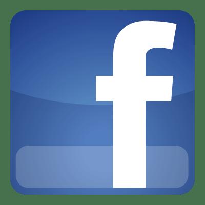 <p>F&ouml;lj oss p&aring; facebook f&ouml;r inspriation och nyheter!</p> <br> <br> image