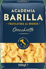 Academia Barilla - Orecchiette - Barilla