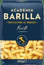 Academia Barilla - Fusilli - Barilla