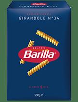 Klassikere - Girandole Torsades - Barilla