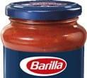 Arrabbiata Sauce Jar