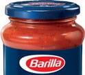 Basilico Sauce Jar