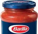 Bolognese Sauce Jar