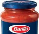 Napoletana Sauce Jar