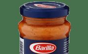 Sundried Tomato Pesto Jar