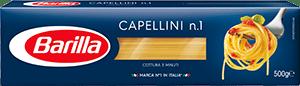 Classiques - Capellini - Barilla