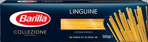 Collezione - Linguine - Barilla