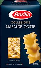 Mafalde Corte