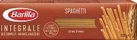 Volkorenspaghetti