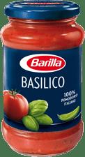 Sauce Basilico
