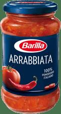 Sauce Arrabbiata