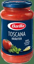 Sauce Toscana