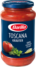 Saus Toscana