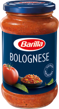 Sauce Bolognese