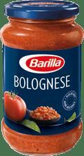 Bolognesesaus