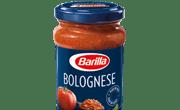 Bolognesesauzen