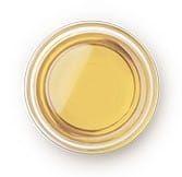 Dash of Extra Virgin Olive Oil