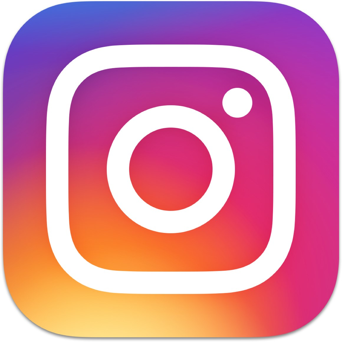 Mikaelas Instagram