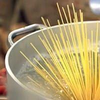 Questions concernant la cuisson et les portions