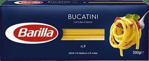 Bucatini - Barilla