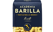 Academia Barilla