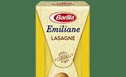 Emiliane