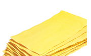 Lasagne Cannelloni