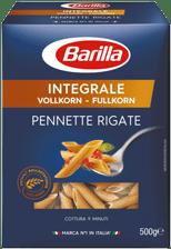 Pennette Rigate Integrale