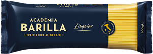 Academia Barilla Linguine - Barilla