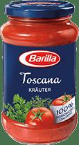 Toscana Krauter