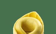 Gefullte Pasta